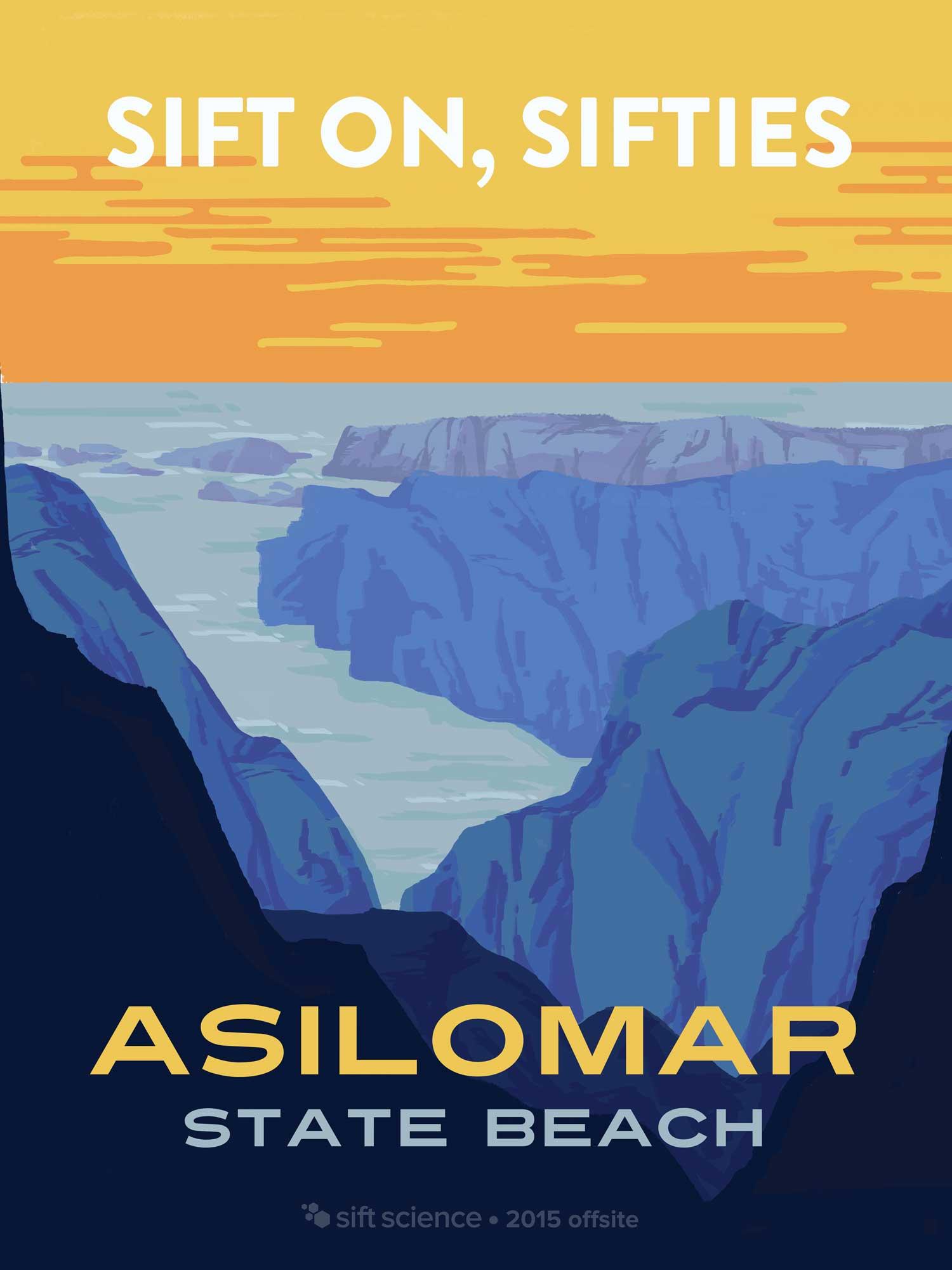 asilomar-poster